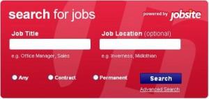 Jobsnorth-300x143