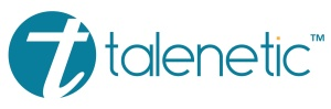 Talenetic_logo_final_1