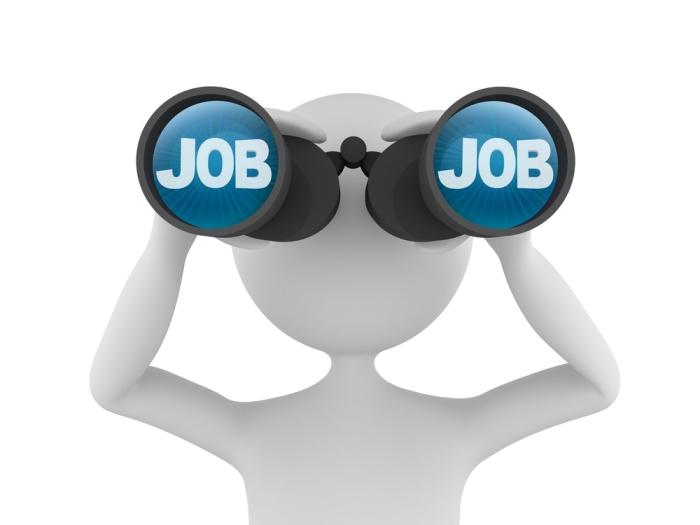 Job-Search1.jpg