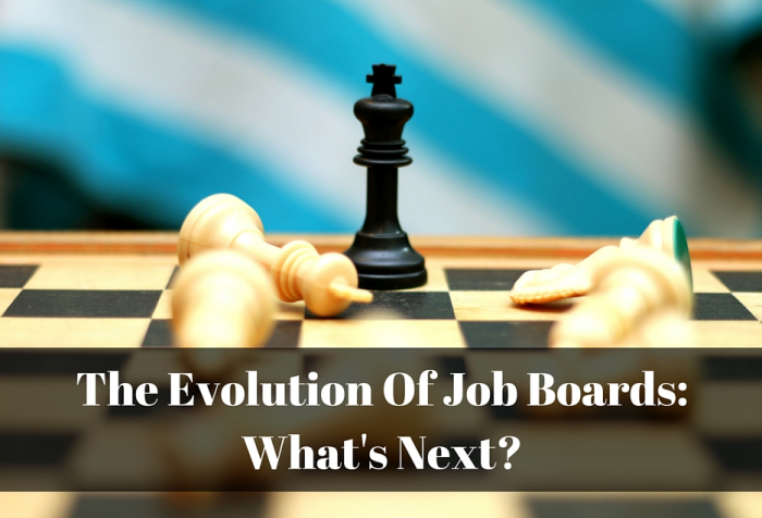 The Evolution Of Job Boards- What's Next-.png