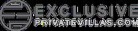ExclusivePrivateVillas_logo_Final-1